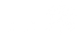pontifical_foundation WHITE